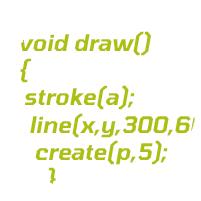 Coding Pict Invert@2x